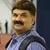 Suresh En