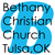 Bethany Christian Church
