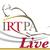 IRTPA Live