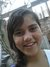 Sabrina Cruz Da Silva Dantas