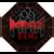 MMA LOG