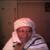Amiriyah Mizrah Yisrael
