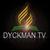 Dyckman TV