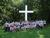 Saint Joseph Youth Group