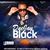 DeeJay Black