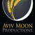 Aviv Moon Productions