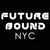 Futurebound NYC