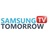 Samsung Tomorrow TV