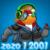 zezo 1 2001
