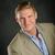 Mastermind Mentoring with Kris Krohn