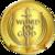 Word Of God Church & Ministries