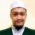 Mohd Jazimin Bin Aziz