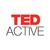 TEDActive