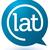 LAT Multilingual Translation & Marketing Inc.