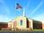 Trace Creek Baptist Church