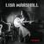 Lisa Marshall