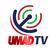 UMAD TV / Universidad Madero Puebla