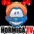 Hormiga-TV