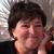 Kathy Kershner