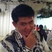 <b>Mohd Azhar</b> Mat Dali . - 84f68119-03ad-4fb8-b08d-54ae2ea6e248_170x170