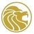 Limburg LIONS