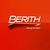 Berith Christian Fellowship