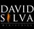 Pastor David Silva