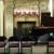 Carnegie Concert Series