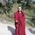 Norbert Gottlieb---Tenzin Tengkyong