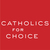 Catholics for Choice
