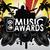 OC Music Awards