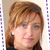 Donnamarie Needle