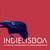 IndieLisboa International Film Festival