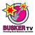 BUSKER TV