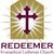Redeemer Lutheran Church in Pierre, SD