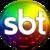 SBT - COMUNICAR