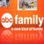 ABC Family LA