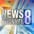 News Channel 8 DC