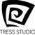 Stress Studios S.A.