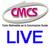 CMCS LIVE