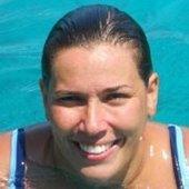 <b>Nicoletta Longo</b> . - 3129fa3f-b1c5-4099-953c-67b1e1b2782c_170x170