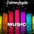JohnnyBgde