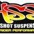Holeshot Suspension