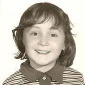 Claudia Avila Connelly - 963b61bb-f880-45e1-9547-02ab6992e3f4_170x170