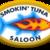 Smokin' Tuna Saloon
