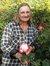 Mary Ann Rush