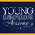 The Young Entrepreneurs Academy