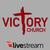 Victory Church UK