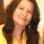 Myrna M Ayala