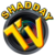Canal ShaddayTV